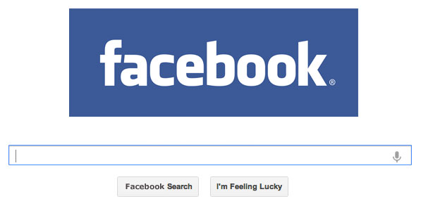 Facebook – Give me a Delete button please?!